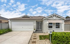 15/80 Potts Road, Langwarrin VIC