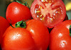 Tomatoes (Engin Süzen) Tags: domates tomatoes vegetable vegetables fruit fruits red macro delicious juicy foodporn