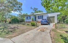 63 Susanne Street, Tamworth NSW