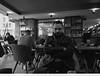 20180412-Image 3 (8) (yabankazi) Tags: fuji ga645 ga645wi fomapan 100 roll 120mm 45mm fujinon f4d23 kodakanalog af autofocus analoque analog lensses canakkale assos turkey behramkale bizimoralar bnw blackwhite bw blanconegro blackandwhite film filmcamera