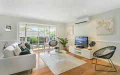 24a Bentley Avenue, Forestville NSW