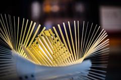Sculpture (*Capture the Moment*) Tags: 2016 altglas bmwwelt bmwworld bokeh bokehleicalenses focalpoint fokus fotowalk lamp lampe leicalenses leicasummiluxm1475 leitzsummiluxm1475 licht light minimalism minimalismus munich münchen sony sonya7m2 sonya7mii sonya7mark2 sonya7ii sonyilce7m2 bokehlicious