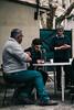Tedx_Yoan Loudet-4340 (yophotos 84) Tags: tedx avignon tedxavignon ted conférence yoan loudet benoit xii