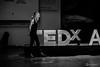 Tedx_Yoan Loudet-4521 (yophotos 84) Tags: tedx avignon tedxavignon ted conférence yoan loudet benoit xii