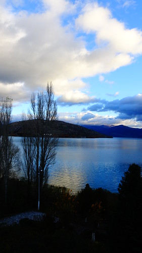 Λιμνη Καστοριας DSC06360