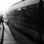 Evening Train thumbnail