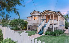 70 City View Road, Camp Hill QLD