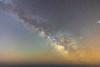 New Jersey Milky Way (adbecks) Tags: milky way ioptron skytracker pro d500 tokina 1116 long exposure