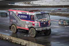 "Tatra Adria • <a style=""font-size:0.8em;"" href=""http://www.flickr.com/photos/28630674@N06/40006818455/"" target=""_blank"">View on Flickr</a>"
