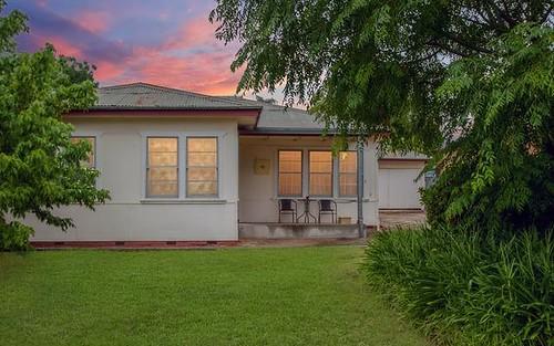5 Wyangan Avenue, Griffith NSW 2680