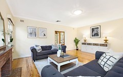 6 Bailey Avenue, Lane Cove NSW