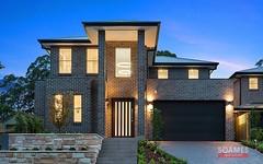 2b Beresford Road, Thornleigh NSW