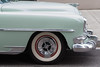 USS. (Omygodtom) Tags: car oldsmoble outside classic crome tamron dof d7100 digital nikon street cool relic