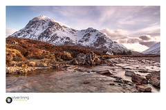 Buchaille Etive Mor, Glencoe, Scotland DSF2257 (andypage7) Tags: highland scotland highlands scenic outdoors outdoor landscapes landscape scenery