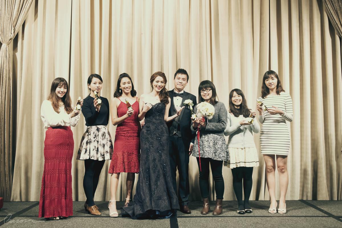 Color_244,一巧國際攝影團隊, 婚禮紀錄, 婚攝, 婚禮攝影, 婚攝培根,香格里拉台北遠東國際大飯店, 遠企
