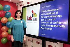Inaugurazione LabInn Istat (Fotogallery Istat) Tags: labinn istat ricerca ricercaesviluppo innovazione idee statistica sviluppo progetti dati analisi laboratorio