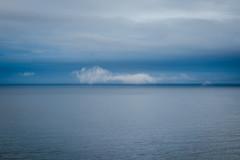 Big Sur, Ca. (Duvalin Papi) Tags: bigsur california sadtographer naturephotography vscofilm nature seascape vsco travel