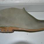 111 -- Hevea Wellies from 1970 -- Rubberboots -- Gummistiefel -- Regenlaarzen thumbnail