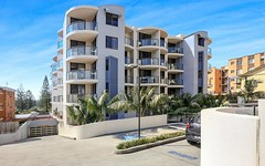 303/5 Clarence Street, Port Macquarie NSW