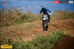 Motocross_1F_MM_AOR0117