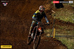 Motocross_1F_MM_AOR0025