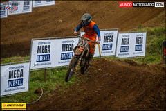 Motocross_1F_MM_AOR0307