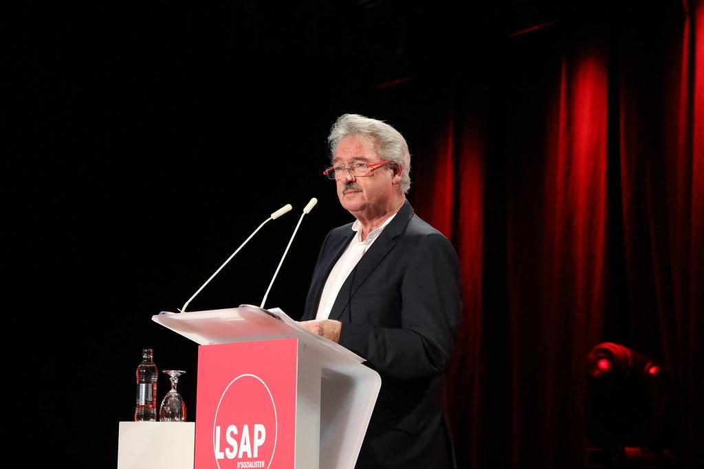 LSAP_Landeskongress_Strassen_2018__0579
