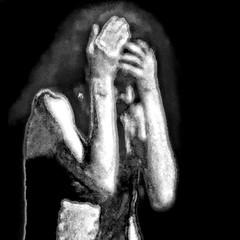 Dancer ¬ 0565 (Lieven SOETE) Tags: 2018 young junge joven jeune jóvenes jovem feminine 女士 weiblich féminine femminile mulheres lady woman female vrouw frau femme mujer mulher donna жена γυναίκα девушка девушки женщина краснодар krasnodar body corpo cuerpo corps körper tänzer dancer danseuse tänzerin balerina ballerina bailarina ballerine danzatrice dançarina sensual sensuality sensuel sensuale sensualidade temptation sensualita seductive seduction