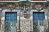 Casa do Anjo São Miguel - Valongo - Portugal 🇵🇹