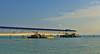 DSC_0017a (lightmeister) Tags: malaysia mersing island sand sea pulau besar