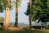 Brownsberg Suriname 2007 (RunningRalph) Tags: brokopondomeer brownsberg lake meer suriname brokopondo sr