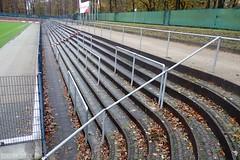 Franz-Kremer-Stadion, 1. FC Köln II 02