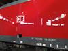 DB CARGO ITALIA - ASTI DEPOSITO (Giovanni Grasso 71) Tags: e483 dettagli asti deposito traxx dc db cargo italia