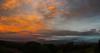 Mid-March Sunrise (ArneKaiser) Tags: landscape mauihawaii clouds cloudscape morning panorama sky sunrise weather