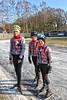 2018 Doornsche-IJsclub (Steenvoorde Leen - 7.5 ml views) Tags: 2018 doorn utrechtseheuvelrug schaatsbaan doornscheijsclub ijsbaan natuurijsbaan people ice iceskating schaatsen skating schittshuhlaufen eislaufen skate patinar schaatser schaatsers skaters dutch holland vrijdag20180302 boys pose groupshot groepsfoto skats fun ijspret icefun icy winter glide