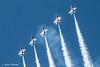LUKE DAYS 2018-1-227.jpg (alwendel) Tags: blueangels lukeairforcebase lukedays jets plains
