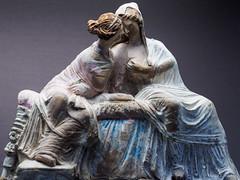 P3100135.jpg (marius.vochin) Tags: ancient statue london britishmuseum museum indoor england unitedkingdom gb