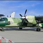 Antonov An-26 1403 thumbnail