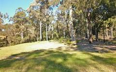 Lot 5, 5 Grandfather's Gully Road, Lilli Pilli NSW