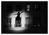 Inauguration de la fontaine Bartholdi (Laetitia.p_lyon) Tags: fujifilmxt10 lyon terreaux inauguration fontaine bartholdi fountain motusmodules spectacle danse dance aérienne noiretblanc nb blackandwhite bnw bw monochrome monochromatic ombre shadow