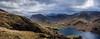 Buttermere (Explored) (DJNanartist) Tags: nikond750 nikon28300mm lakedistrict anartist buttermere lakes dog bentley