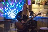 Hannah Rose Platt -1381 (redrospective) Tags: 2018 20180214 domali february2018 beautiful blond blonde blue color colour concertphotography electroacousticguitar guitar guitarist hair human instrument instruments lights microphone musicphotography people person pretty singer singersongwriter singing stagelights woman