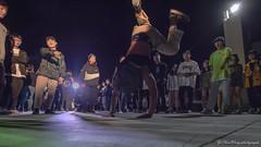 DSC_5113 (YuChunWang) Tags: d5300 taiwan t120 tokina 1120mm 1120 nfu nfudc 台灣 虎尾科技大學 熱舞社 party dance