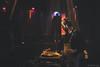 DV5-Machine-0318-LevietPhotography - IMG_0207 (LeViet.Photos) Tags: durevie lamachine anniversary 5 years party light love djs girls dance club nightclub disco discoball colors leviet photography photos