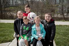Easter-EGG-HHKY-2018 (190 of 205)