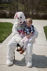 Easter-EGG-HHKY-2018 (169 of 205)