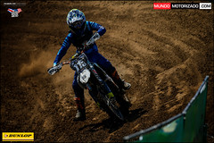 Motocross_1F_MM_AOR0072