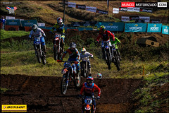 Motocross_1F_MM_AOR0014