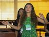 I CONGRESSO APC - 2017 (Paixão de Cristo - Comunidade São Domingos Sávi) Tags: congresso oração evangelização políciamilitar paixãodecristo teatro música dança sãodomingossávio manaus amazonas