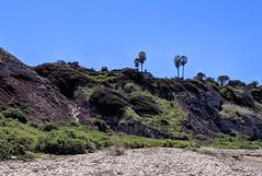 IMG_20180327_113048cr (joeginder) Tags: jrglongbeach lunadabay palosverdes californa pacific coast hiking ocean
